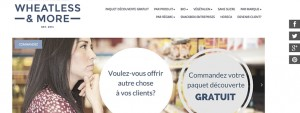 wheatless-and-more-webshop-fr