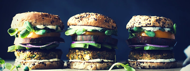 Wat weet horeca af van voedselallergieën?